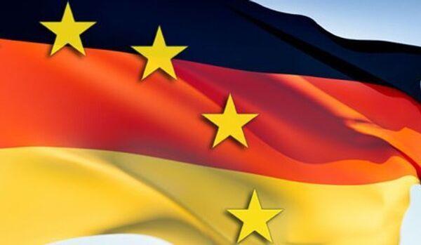 Crise de l'euro : l'Europe n'a besoin d'aucun bouc émissaire - Sputnik France