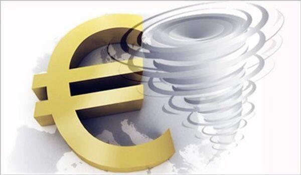 UE : la récession bat tous les records - Sputnik France