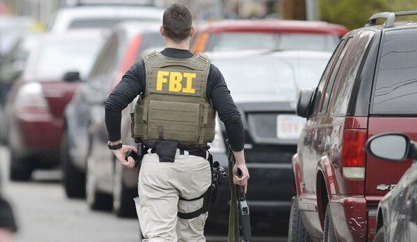 Le FBI rapporte qu'un attentat terroriste a pu être évité dans le Minnesota - Sputnik France