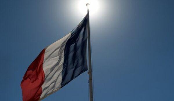 L'UE appelle la France à poursuivre les réformes économiques - Sputnik France