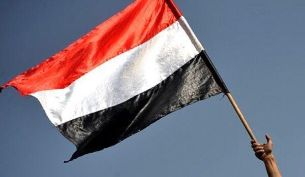Les Finlandais enlevés au Yémen sont rentrés chez eux - Sputnik France