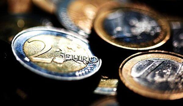 Bruxelles a saisi plusieurs tonnes d'euros chinois - Sputnik France