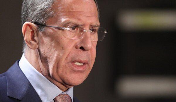 Europe et Russie : où se trouve la frontière ? - Sputnik France
