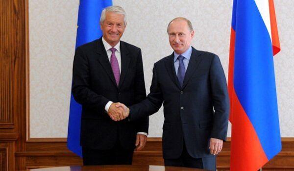 Moscou honorera ses engagements envers le Conseil de l'Europe - Sputnik France