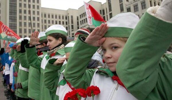 La plupart de Biélorusses rejettent l'immortalité - Sputnik France