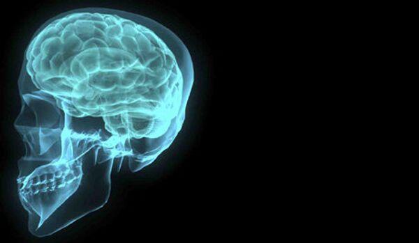 Une nouvelle méthode de lutte contre les maladies du cerveau - Sputnik France