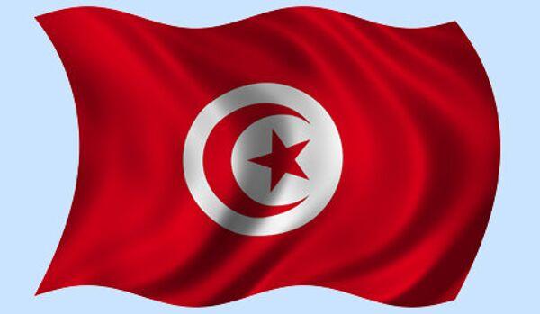 Le radicalisme islamiste au Magreb – une menace à l'Occident - Sputnik France