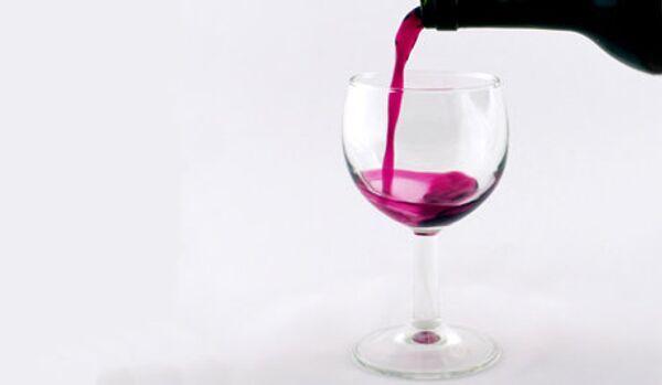 L'industrie du vin français plus ancienne que la conquête romaine - Sputnik France