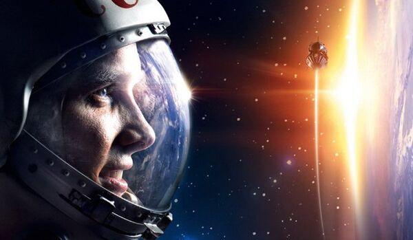 Gagarine embarque dans le prochain blockbuster russe - Sputnik France