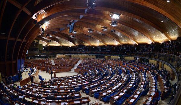 L'OSCE retire une résolution anti-russe de l'ordre du jour - Sputnik France