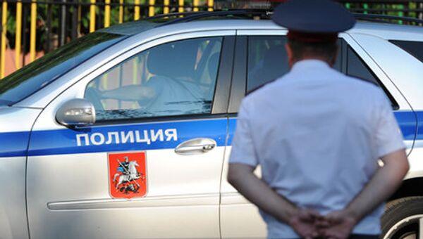Russie : environ 60 personnes arrêtées au cours d'une campagne pour les droits des minorités sexuelles - Sputnik France