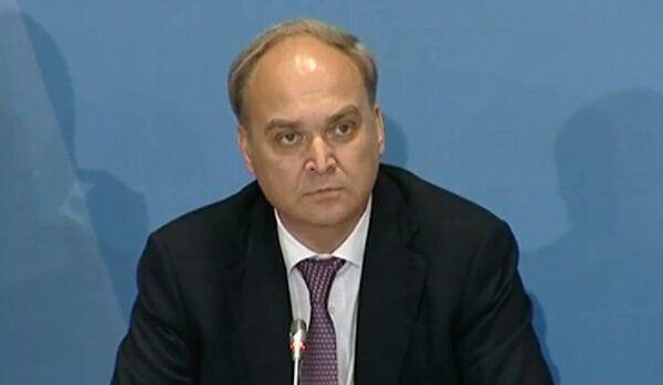 Les forces nucléaires restent un garant de la sécurité de Russie (ministère de la Défense) - Sputnik France