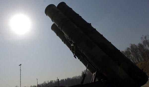 La Russie augmente ses dépenses de défense - Sputnik France