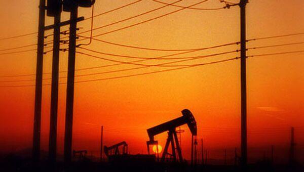 La Russie établit le record pétrolier des 25 dernières années - Sputnik France