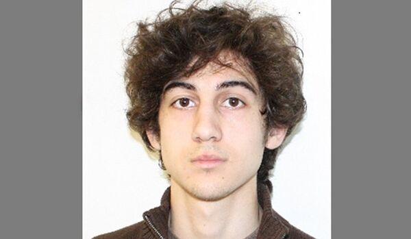 Attentat de Boston : Tsarnaev comparaît devant un juge - Sputnik France