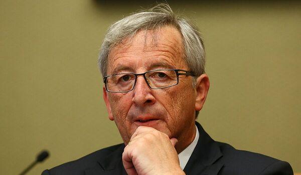 Le premier ministre du Luxembourg refuse de démissionner - Sputnik France