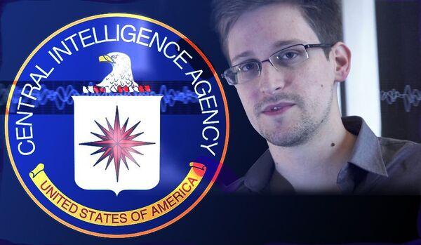 Pour la plupart des Américains Edward Snowden n'est pas un traître - Sputnik France