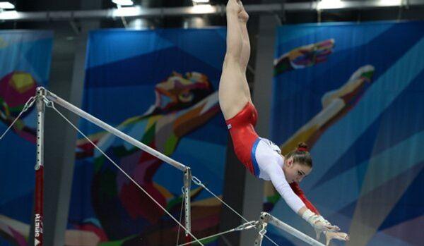 Universiade : bilan de mercredi pour la Russie - Sputnik France