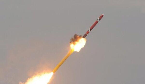 La Corée du Nord techniquement prête au quatrième essai nucléaire - Sputnik France