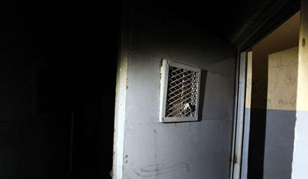 Inde : les violeurs d'une touriste condamnés à perpétuité - Sputnik France