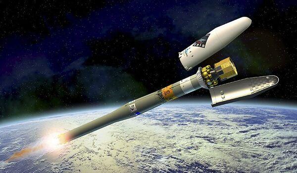 Année spatiale 2013 : bilan et projets à l'horizon 2020 et au-delà - Sputnik France