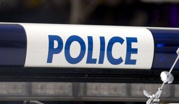 Un homme interpellé à Paris avec 1 kg d'explosifs - Sputnik France