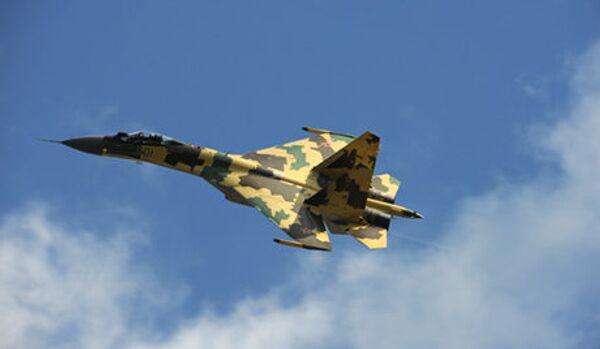 Est-ce que l'Indonésie va acheter les avions militaires russes ? - Sputnik France