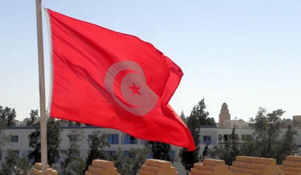 Libération du Tunisien emprisonné pour des caricatures du prophète - Sputnik France