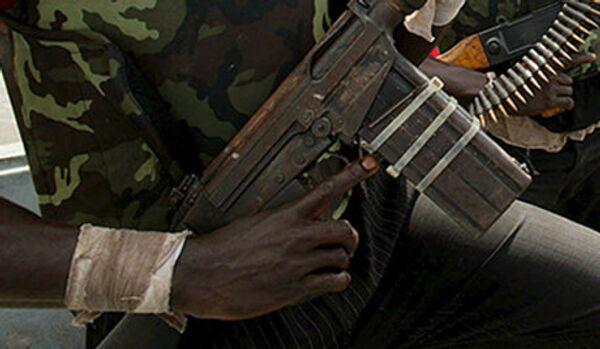 Nigeria : neuf morts dans une attaque dans le centre du pays - Sputnik France