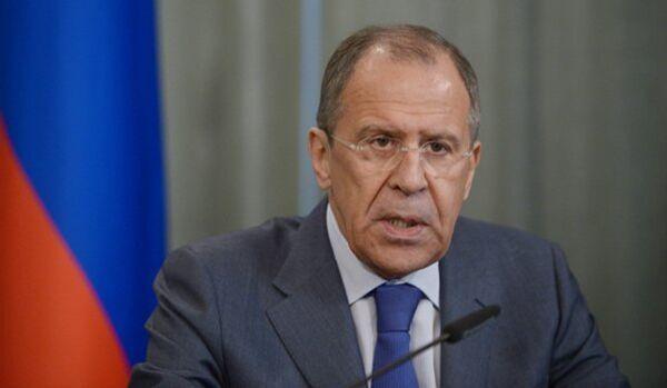 La Russie appelle ceux qui soutiennent la violence en Ukraine à en assumer toute la responsabilité - Sputnik France