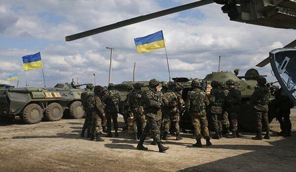 Des hommes armés ont ouvert le feu contre les miliciens à Kramatorsk en blessant 3 personnes - Sputnik France