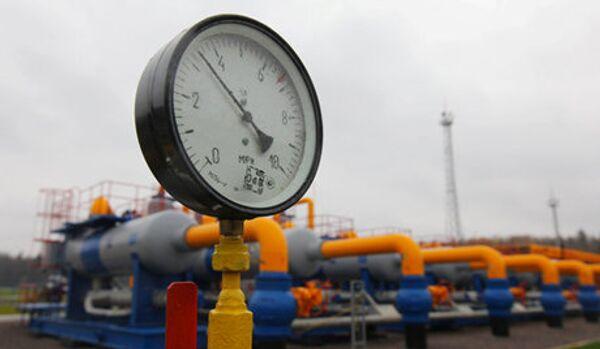 Y a-t-il une vie sans le gaz russe ? - Sputnik France
