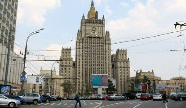 La Lettonie pénalise la négation de l'agression soviétique : Moscou indigné - Sputnik France