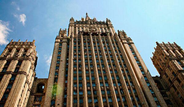 Un monument militaire soviétique profané en Pologne : Moscou indigné - Sputnik France