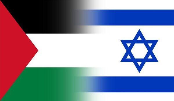 Formation du gouvernement palestinien : Israël renonce aux négociations - Sputnik France