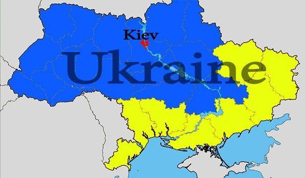 Les pays de l'Occident aideront l'Ukraine à élaborer un plan de redressement économique - Sputnik France