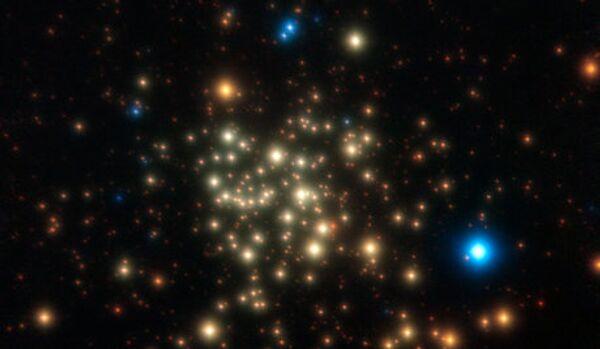 Il manque 80% de la lumière de l'Univers (étude) - Sputnik France