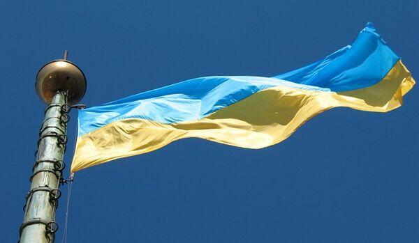 L'Ukraine a refusé de reconnaître le bombardement du territoire russe - Sputnik France