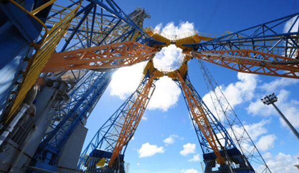 La Grande-Bretagne construira un port pour les touristes spatiaux - Sputnik France