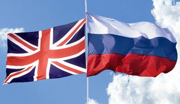 Affaires Litvinenko : premières auditions fin juillet - Sputnik France
