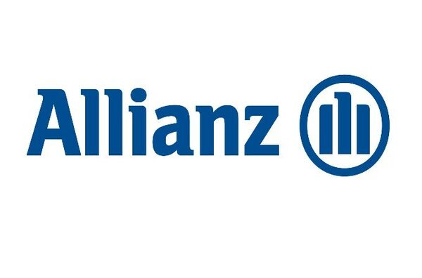 Allianz, un ancien agent général déballe (Partie 1) - Sputnik France