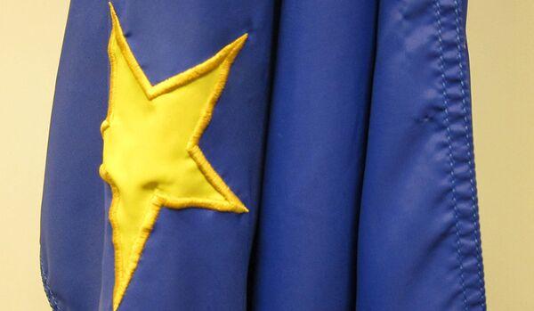 Sanctions antirusses: 15 personnes et 18 sociétés rajoutées à la liste de l'UE - Sputnik France
