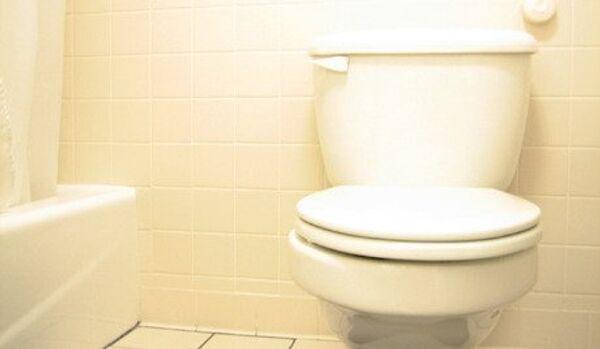 Au Japon on ne plaisante pas avec les toilettes publiques - Sputnik France