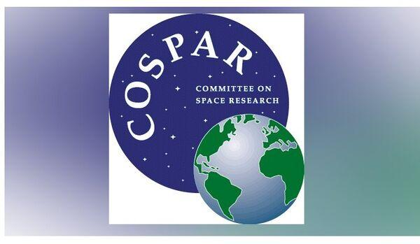 Le cluster franco-russe à l'Assemblée du COSPAR - Sputnik France