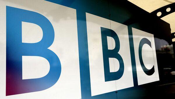 Iran interdit aux journalistes de la BBC de travailler - Sputnik France