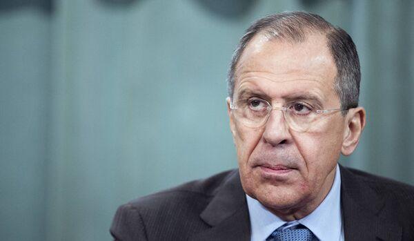 La Russie est en train de négocier l'aide au Donbass avec l'Ukraine, la Croix-Rouge et l'ONU - Sputnik France