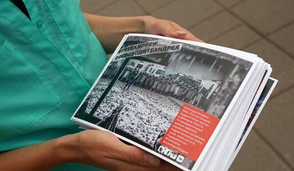 La campagne de l'agence Rossiya Segodnya: photojournaliste Stenine sur la catastrophe humanitaire en Ukraine - Sputnik France