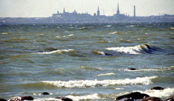 La Pologne a décidé de construire un nouveau canal vers la lagune de la Vistule - Sputnik France