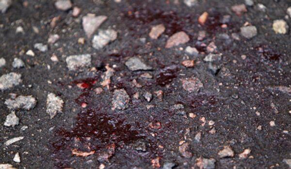 France : deux morts par balles en deux jours à Toulouse - Sputnik France
