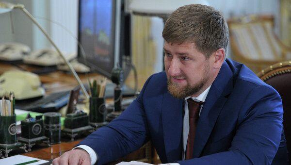 L'information sur 46 Tchétchènes capitulés était fausse - Sputnik France